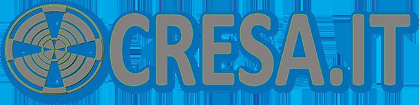 CRESA – Centro Studi dell'Agenzia per lo Sviluppo